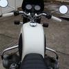 DSC00791 - 4946193 1976 R75/6, White. ...