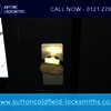Sutton Coldfield Locksmiths... - Sutton Coldfield Locksmiths...