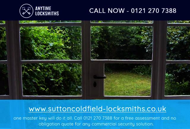 Sutton Coldfield Locksmiths | Call Now:  0121 270  Sutton Coldfield Locksmiths | Call Now:  0121 270 7388