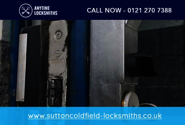 Sutton Coldfield Locksmiths   Call Now:  0121 270  Sutton Coldfield Locksmiths   Call Now:  0121 270 7388