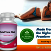 Total-Tone-Diet- - Picture Box