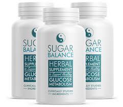 Sugar Balance : https://www.topprowellness Sugar Balance