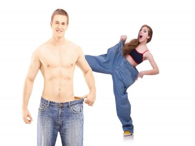 Vital Keto14 Vital Keto utiliser pour perdre du poids et suivre un régime