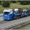 06-BKS-1-BorderMaker - Zwaartransport 3-Assers
