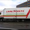 Laakplants1 - Oude foto's - 2006