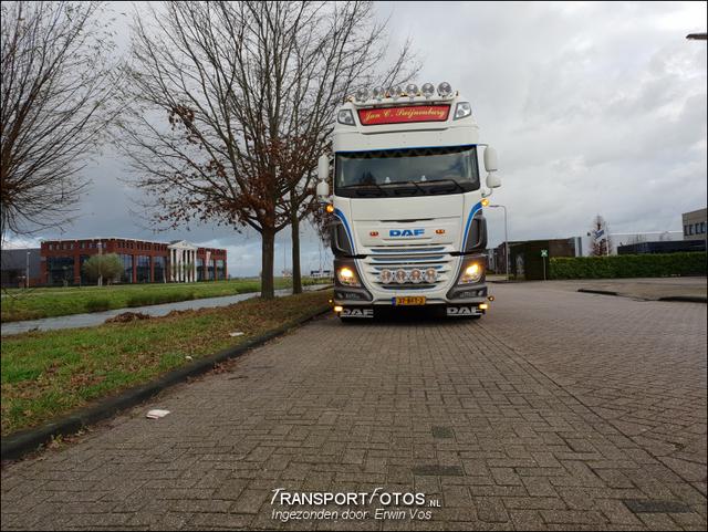 20181222 115040-TF Ingezonden foto's 2018