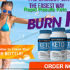 System For Using Rapid Results Keto