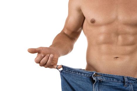 FASPA5HlIO9VHqvFVJJOrDl72eJkfbmt4t8yenImKBVvK0kTmF Keto Ultra Diet:Is This The Best New Trend?