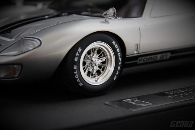 IMG 5891 (Kopie) FORD GT40 MK1