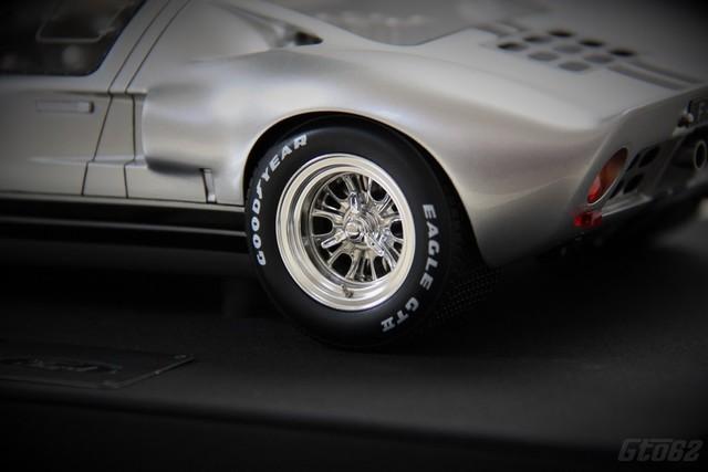 IMG 5892 (Kopie) FORD GT40 MK1