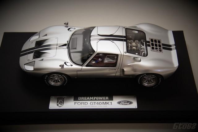 IMG 5867 (Kopie) FORD GT40 MK1
