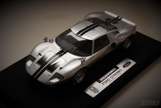 IMG 5868 (Kopie) FORD GT40 MK1