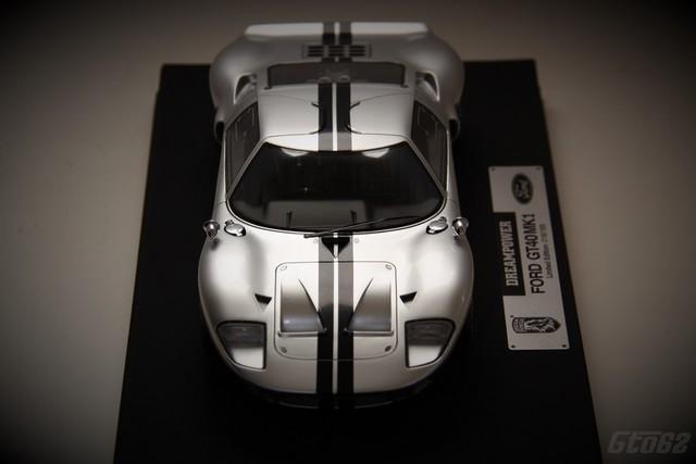 IMG 5869 (Kopie) FORD GT40 MK1