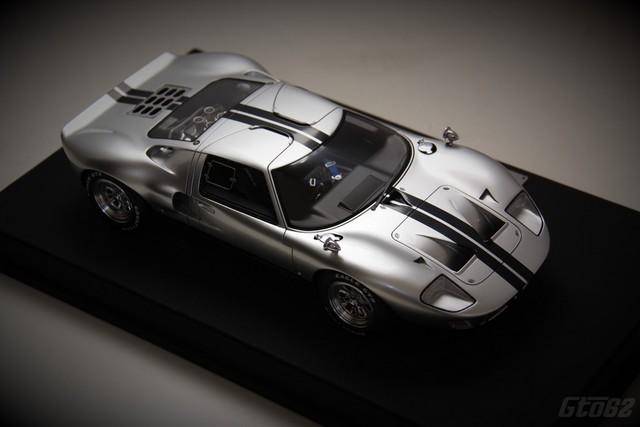 IMG 5870 (Kopie) FORD GT40 MK1