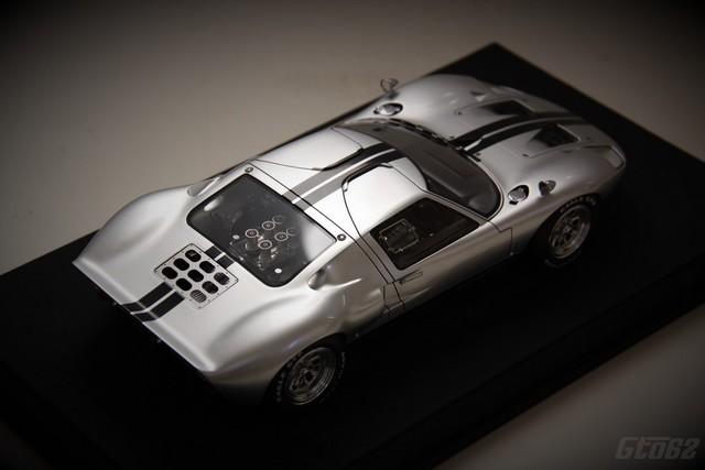 IMG 5874 (Kopie) FORD GT40 MK1