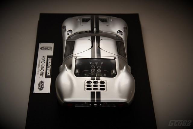 IMG 5876 (Kopie) FORD GT40 MK1