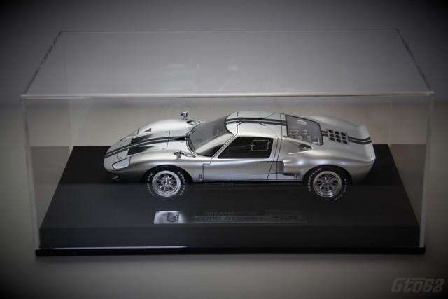 IMG 5842 (Kopie) FORD GT40 MK1