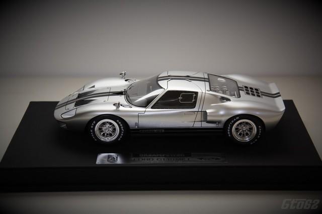 IMG 5849 (Kopie) FORD GT40 MK1