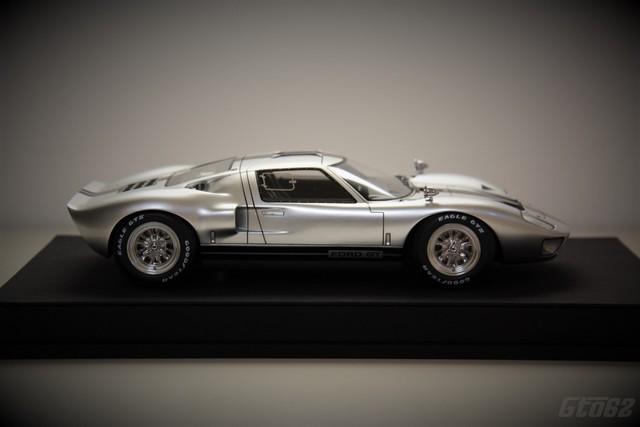 IMG 5856 (Kopie) FORD GT40 MK1