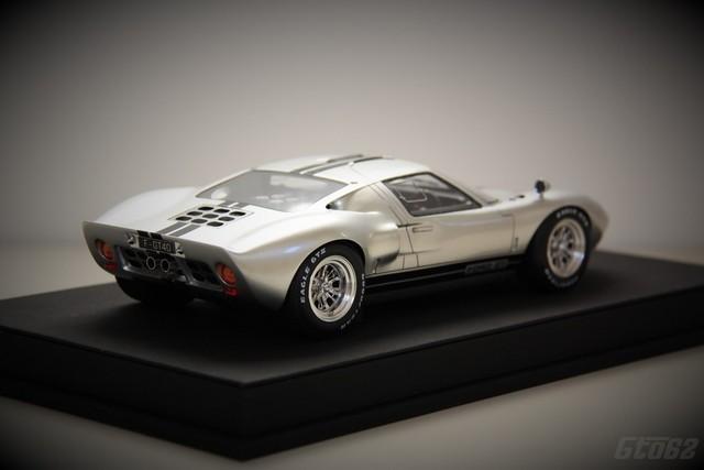 IMG 5857 (Kopie) FORD GT40 MK1