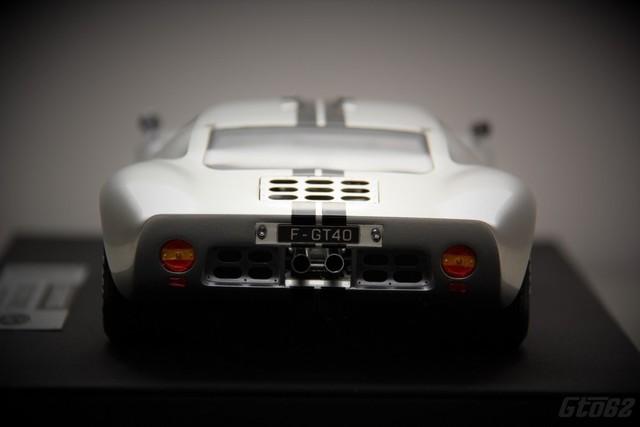 IMG 5860 (Kopie) FORD GT40 MK1