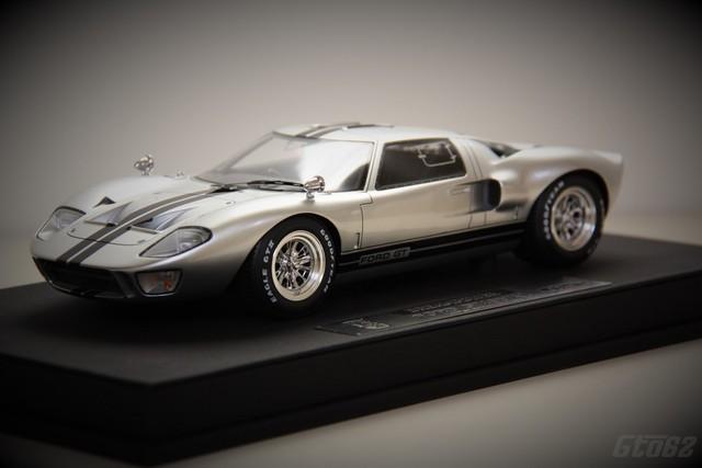 IMG 5902 (Kopie) FORD GT40 MK1