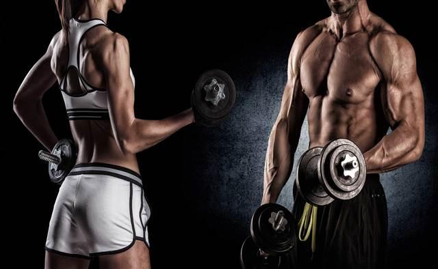fat-loss AdrenaStack Muscle