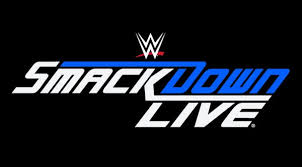 download (6) Watch WWE Smackdown