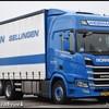 52-BKD-2 Scania R450 Wegman... - 2019