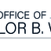 divorce attorney - Law Office of Taylor B