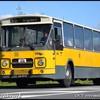 AS-99-17 Den Oudsten Bus-Bo... - OCV Verrassingsrit 2018