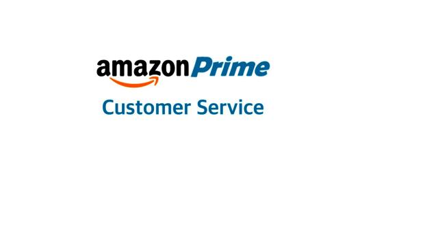 [,lplpl, Amazon Prime Customer Service