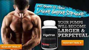 Vigatron2 Directions to Order Vigatron Male Enhancement Formula