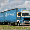 7 Juli 2012 113b-BorderMaker - Sipma Transport - Rolde