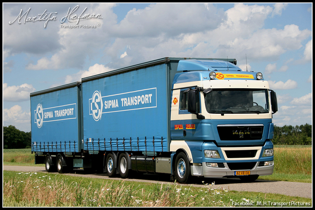 7 Juli 2012 113b-BorderMaker Sipma Transport - Rolde