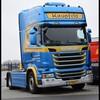 94-BDX-7 Scania R450 Kropfe... - 2019