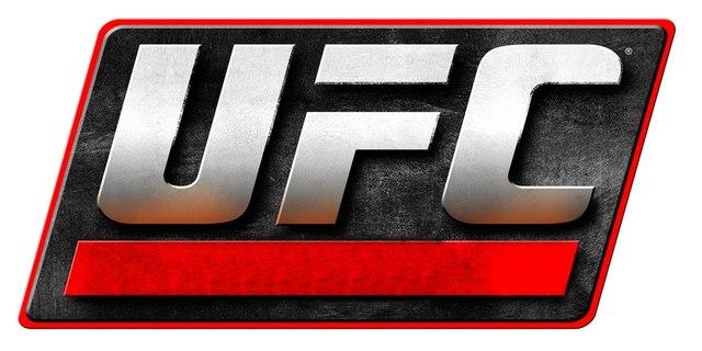 ufc-logo Watch UFC Online Free Live Stream