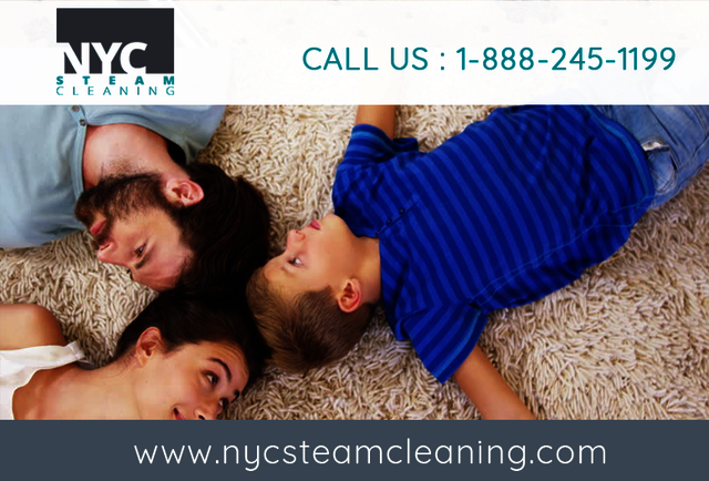 NYC Carpet Cleaners     Call Now:  (888) 245-1199 NYC Carpet Cleaners     Call Now:  (888) 245-1199