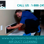 NYC Carpet Cleaners  |  Cal... - NYC Carpet Cleaners  |  Call Now:  (888) 245-1199
