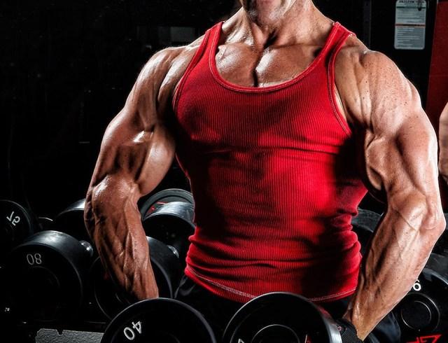 Best-Muscle-Building-Stacks-crazybulk The most effective method to Use AdrenaStack Muscle Builder Pills