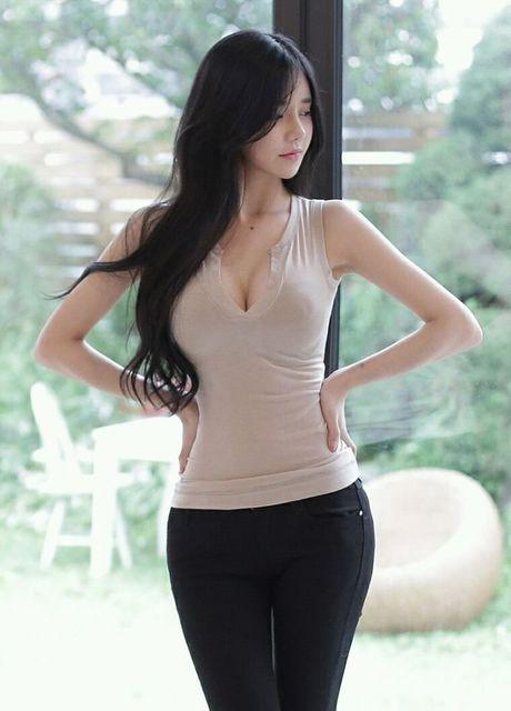 049ee5091742e068c1851484aa06bc5a--korean-model-kor KetoViante