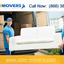 New Jersey Movers | Uber Mo... - New Jersey Movers | Uber Movers | Call Now:  (866) 386-8237