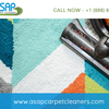 Carpet Cleaning Brooklyn | ... - Carpet Cleaning Brooklyn | ...