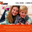 Carpet Cleaner New York   C... - Carpet Cleaner New York   Call Now(888) 859-0186