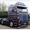 DSC 1430-BorderMaker - Richard