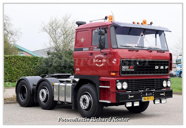 DSC 1482-BorderMaker Richard
