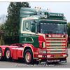 DSC 1488-BorderMaker - Richard