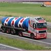 95-BGD-8-BorderMaker - Mest Trucks