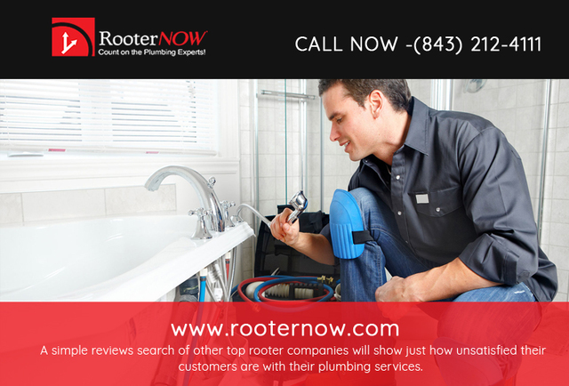Professional Local Plumber Charleston | Call Now:  Professional Local Plumber Charleston | Call Now:  (843) 212-4111