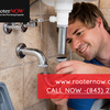 Professional Local Plumber ... - Professional Local Plumber ...